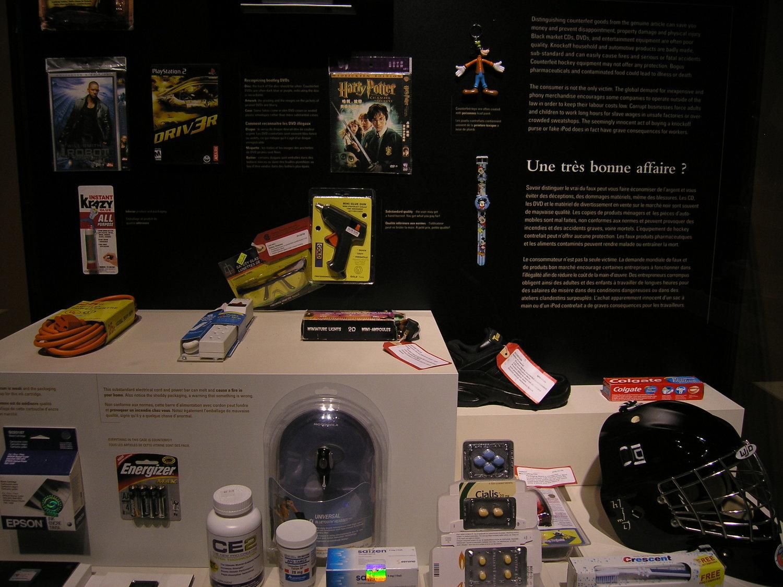 PC220026.jpg