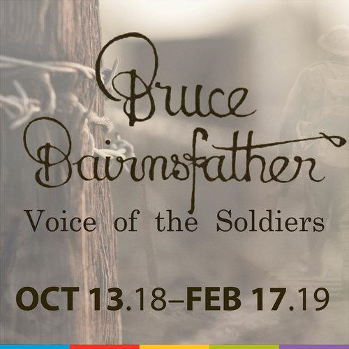 2017-10+Bruce+Bairnsfather+Logo.jpg