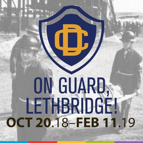 2017-10+On+Guard,+Lethbridge+Logo.jpg