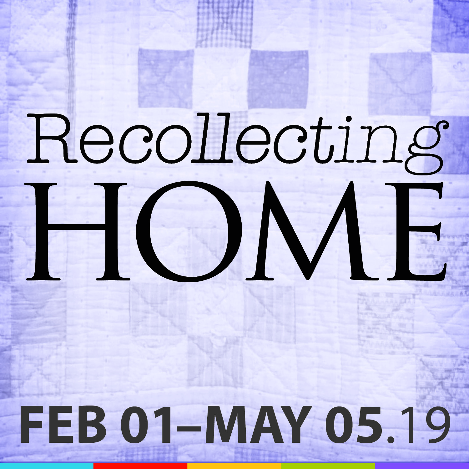 Recollecting Home logo.jpg