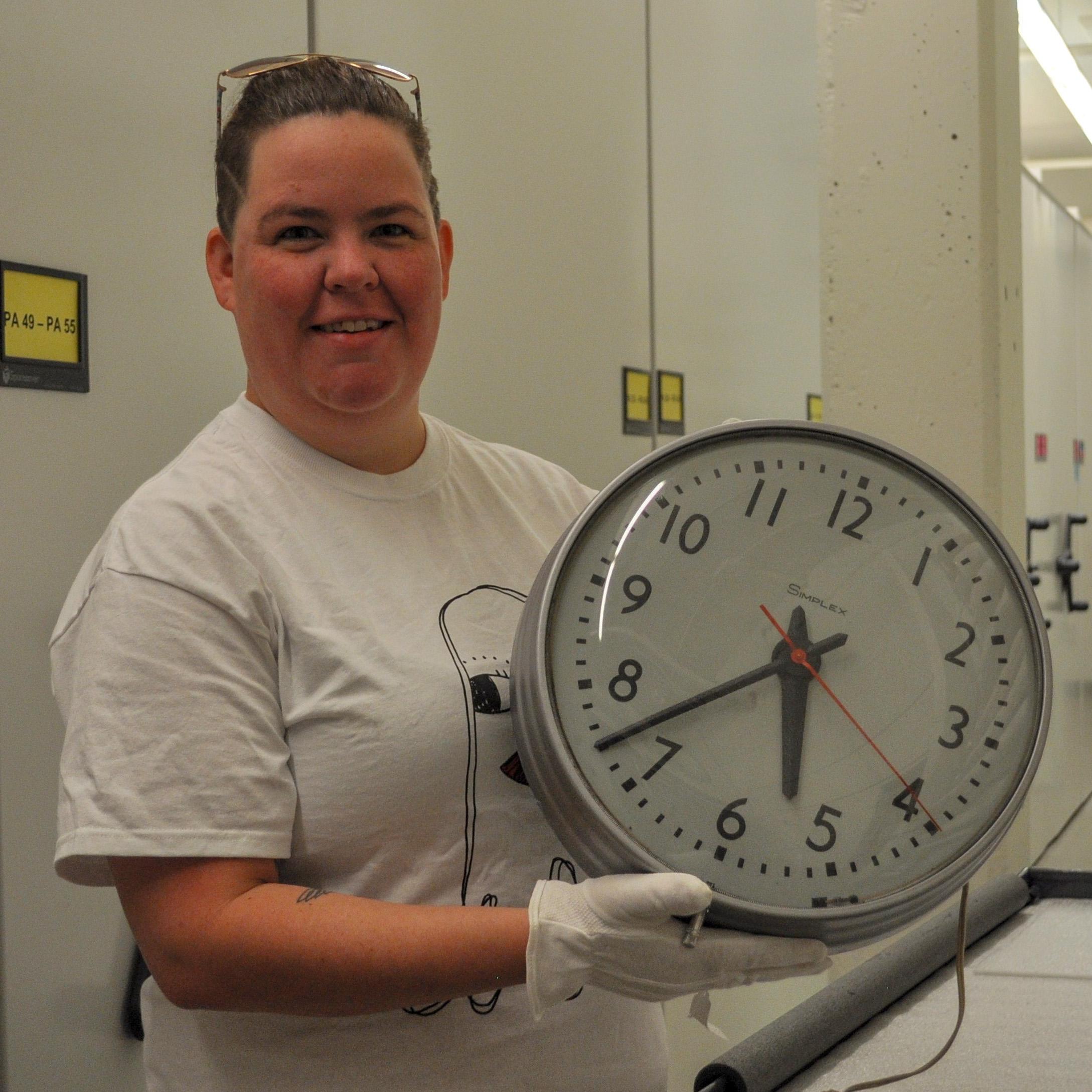 Baz Skinner_clock (4).JPG