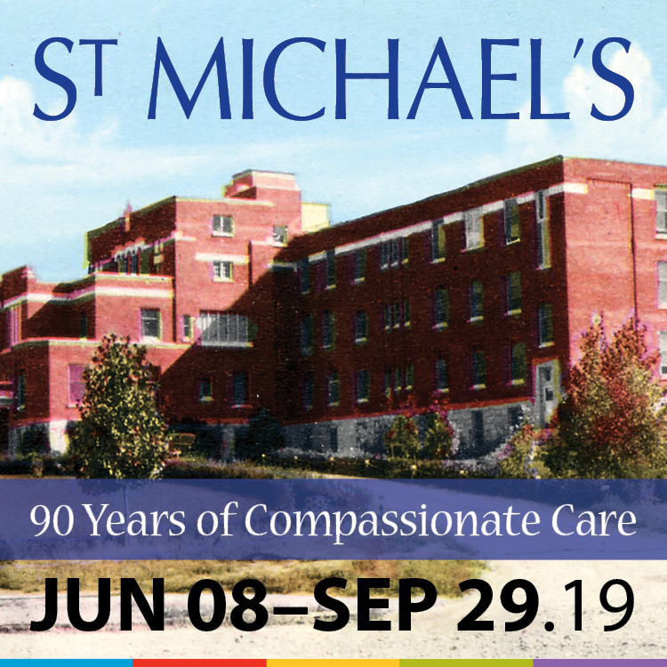 2019-05 St Michaels Logo.jpg