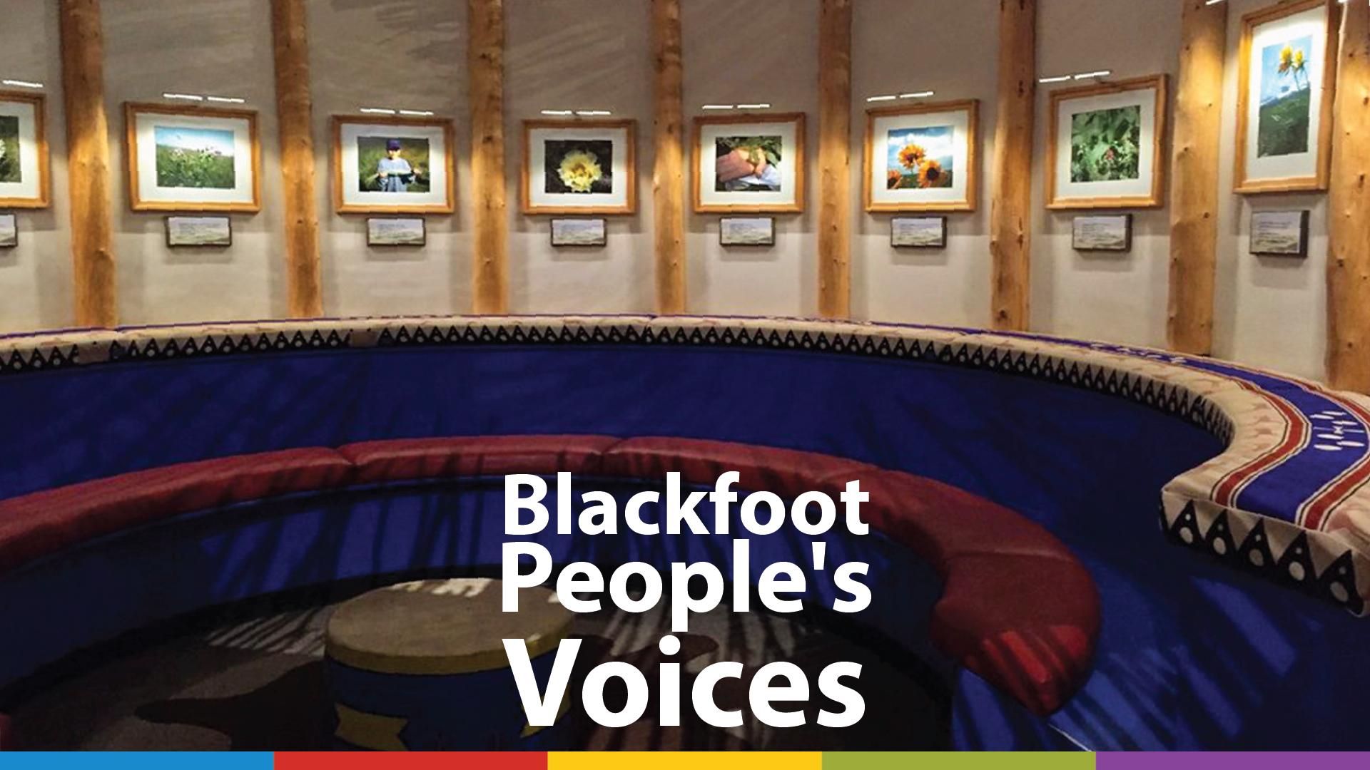 BlackfootPeopleEventBanner-01.png
