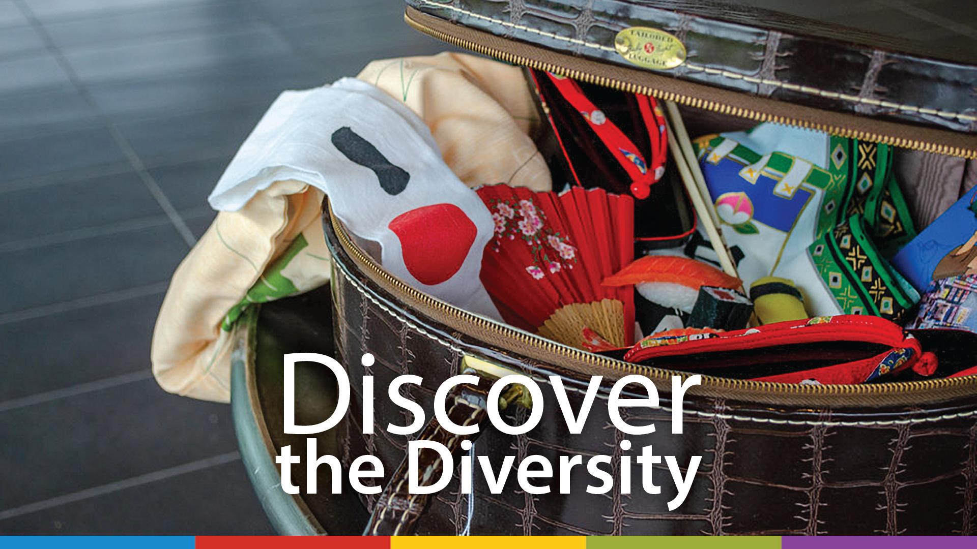 DiscoverDiversityEventBanner-01.png