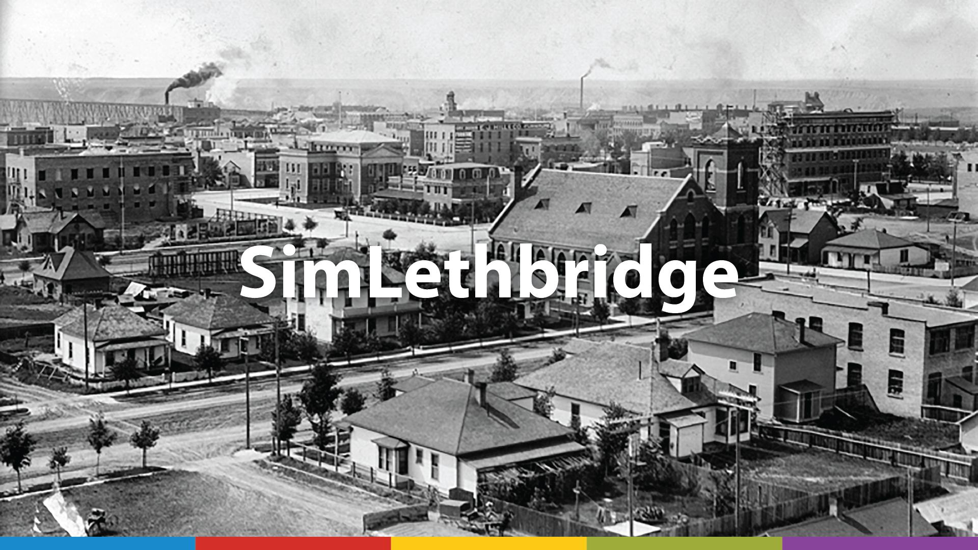 SimLethbridgeEventBanner-01.png
