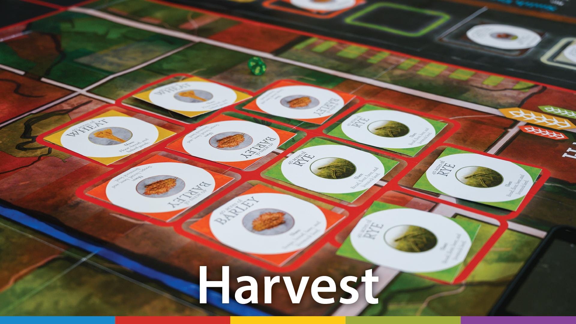 HarvestEventBanner-01.png