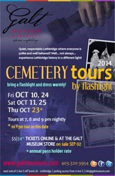 Cemetery Tours 2014.jpg