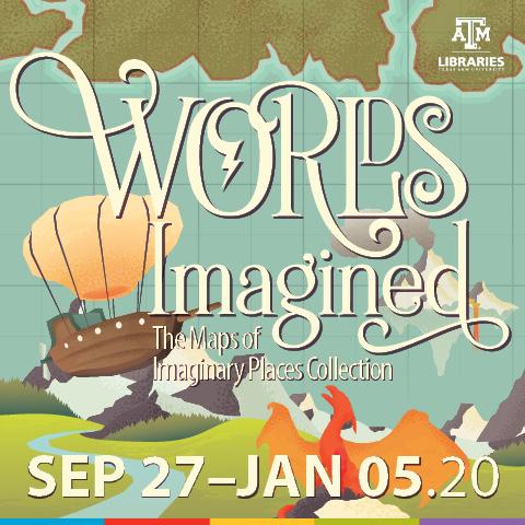 2019-09-27 Worlds Imagined Logo.jpg