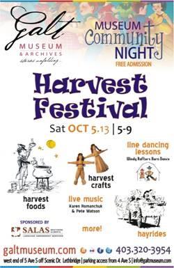 Harvest Festival 2013.jpg