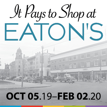 Eaton's Logo.jpg