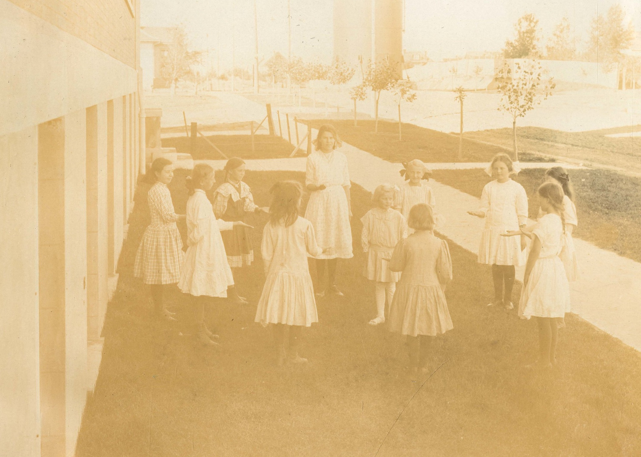 Courtesy the Galt Museum & Archives: 20141083031