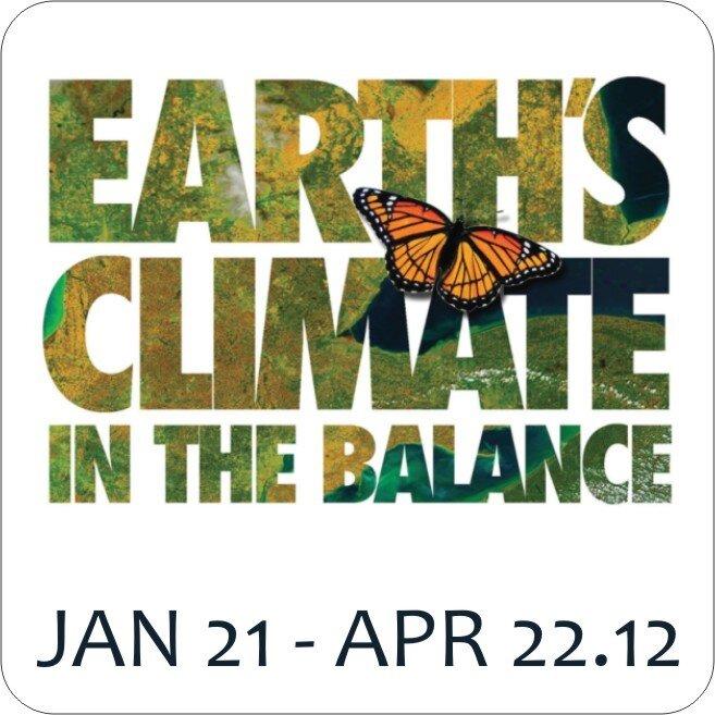 Earth Climate.jpg