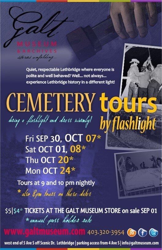 CemeteryTour.jpg