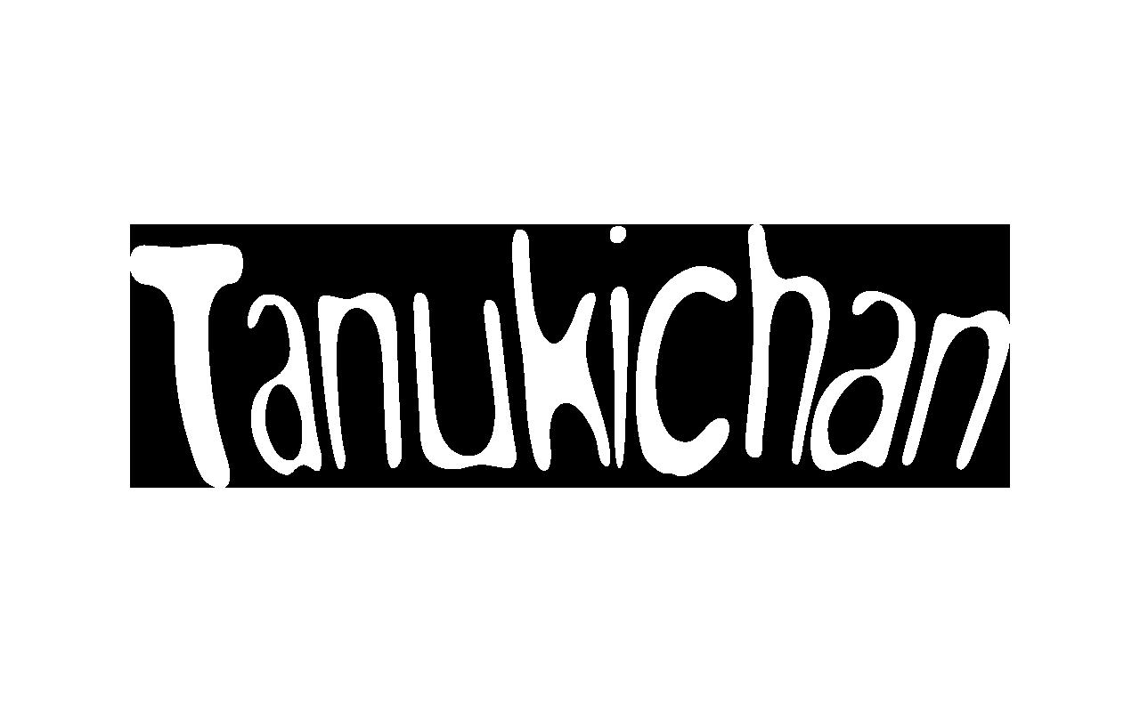 Tanukichan_Logo.jpg
