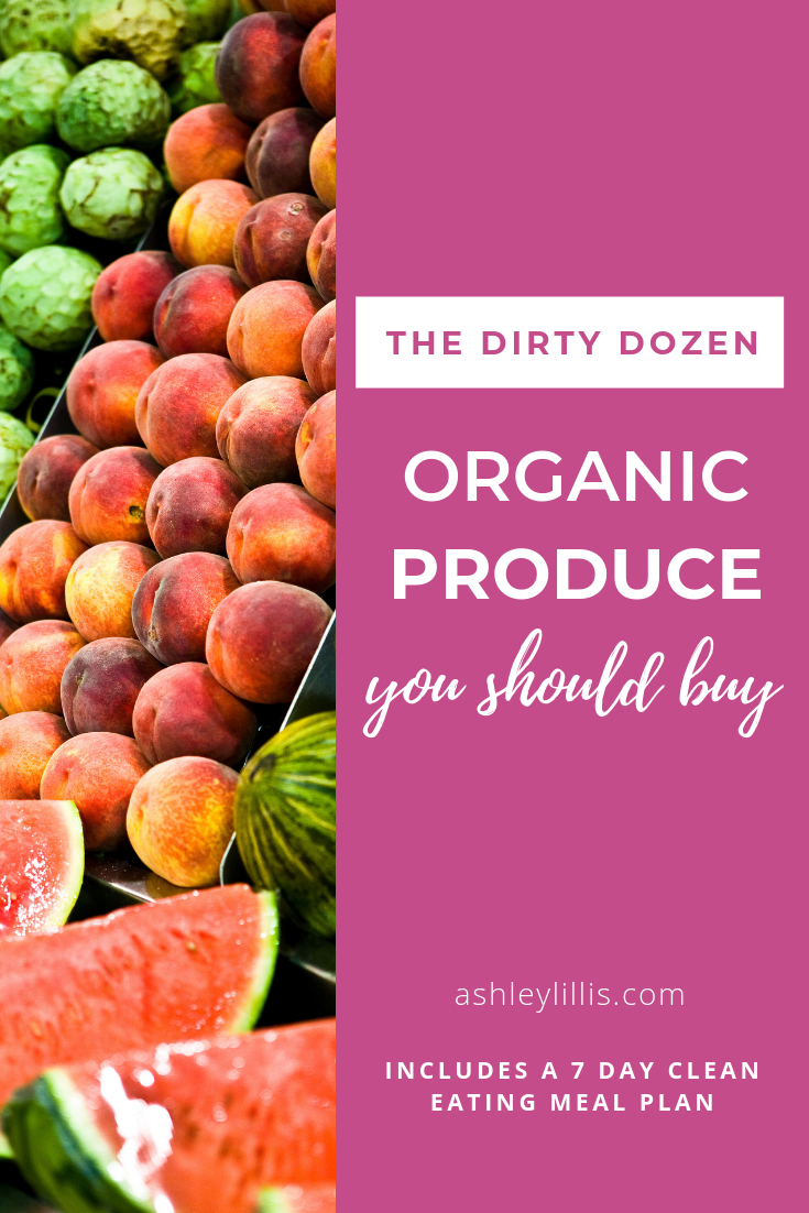 Dirty Dozen Organic Food_1.png