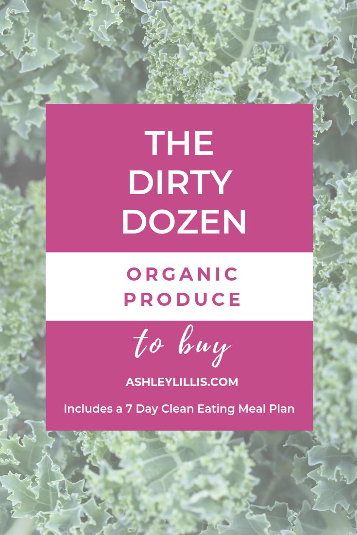 Dirty Dozen Organic Food_4.png