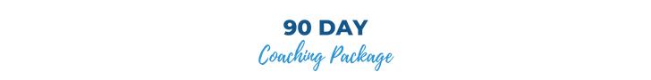 90 Day Coaching Package.png