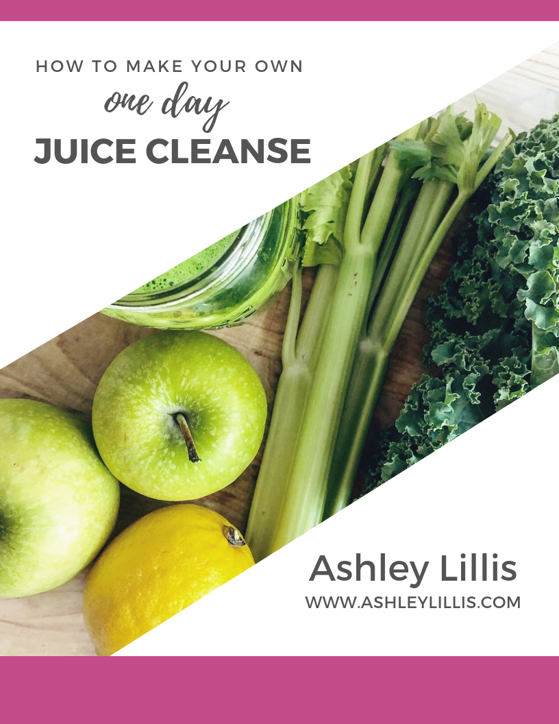 One Day Juice Cleanse_cover.png