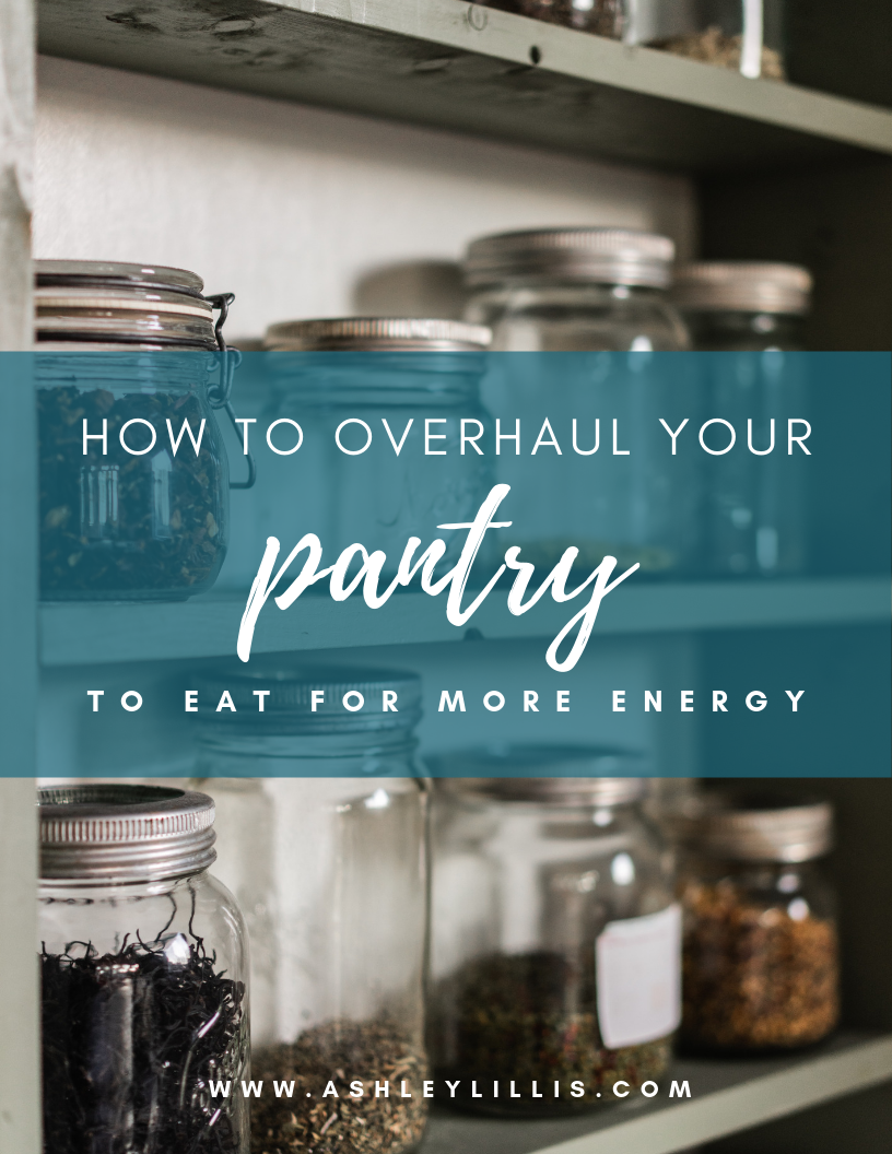 How to Overhaul Your Pantry.png