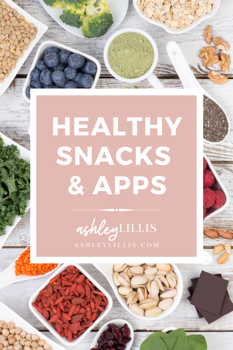 Healthy Snacks & Apps.png