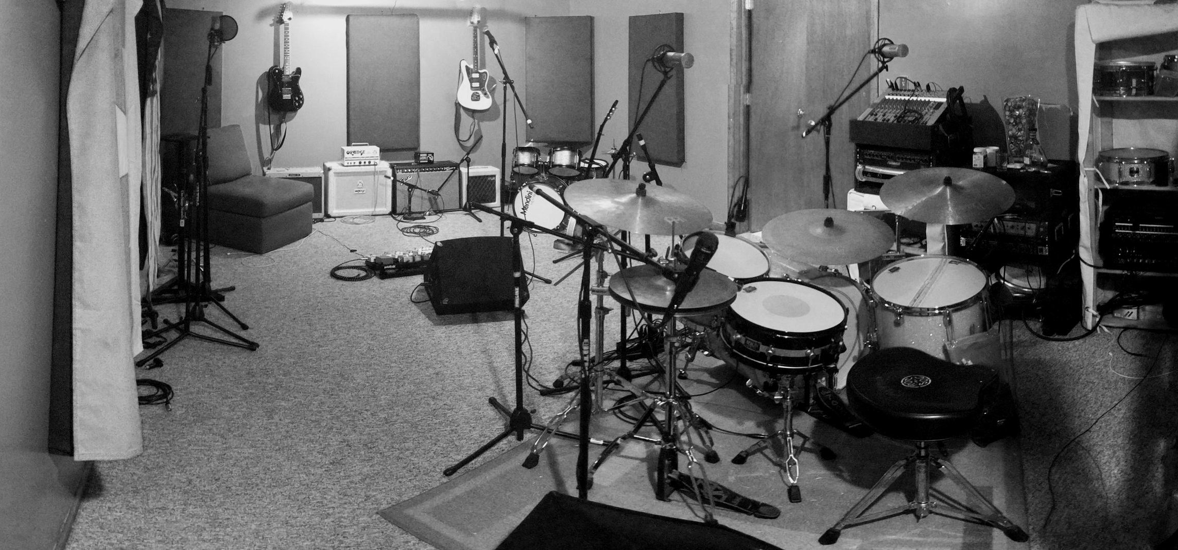 drumroom2.jpg