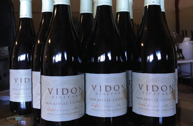 WineBuzz-VidonVineyards.jpg