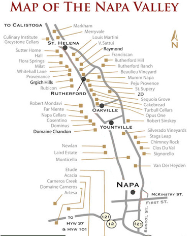 napa_valley_map.jpg