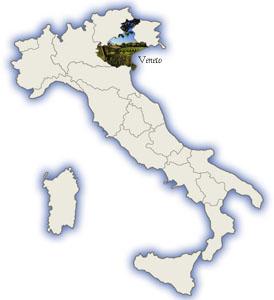 veneto_italy_map.jpg