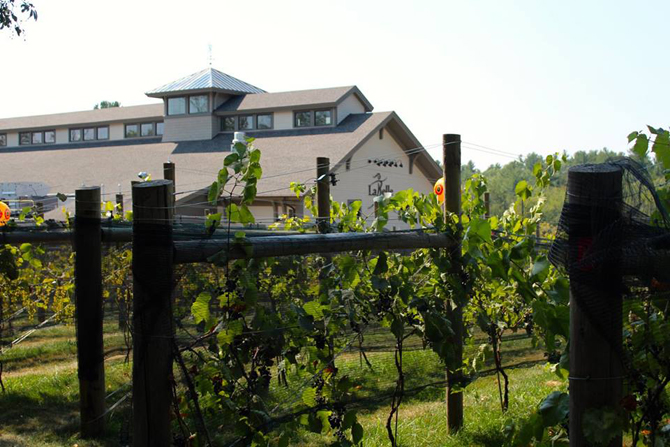 labelle-winery.jpg
