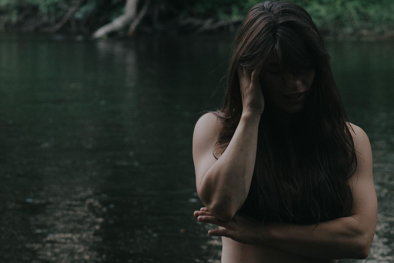 dkol_la_femme_project_abuse_bulimia-8253.jpg
