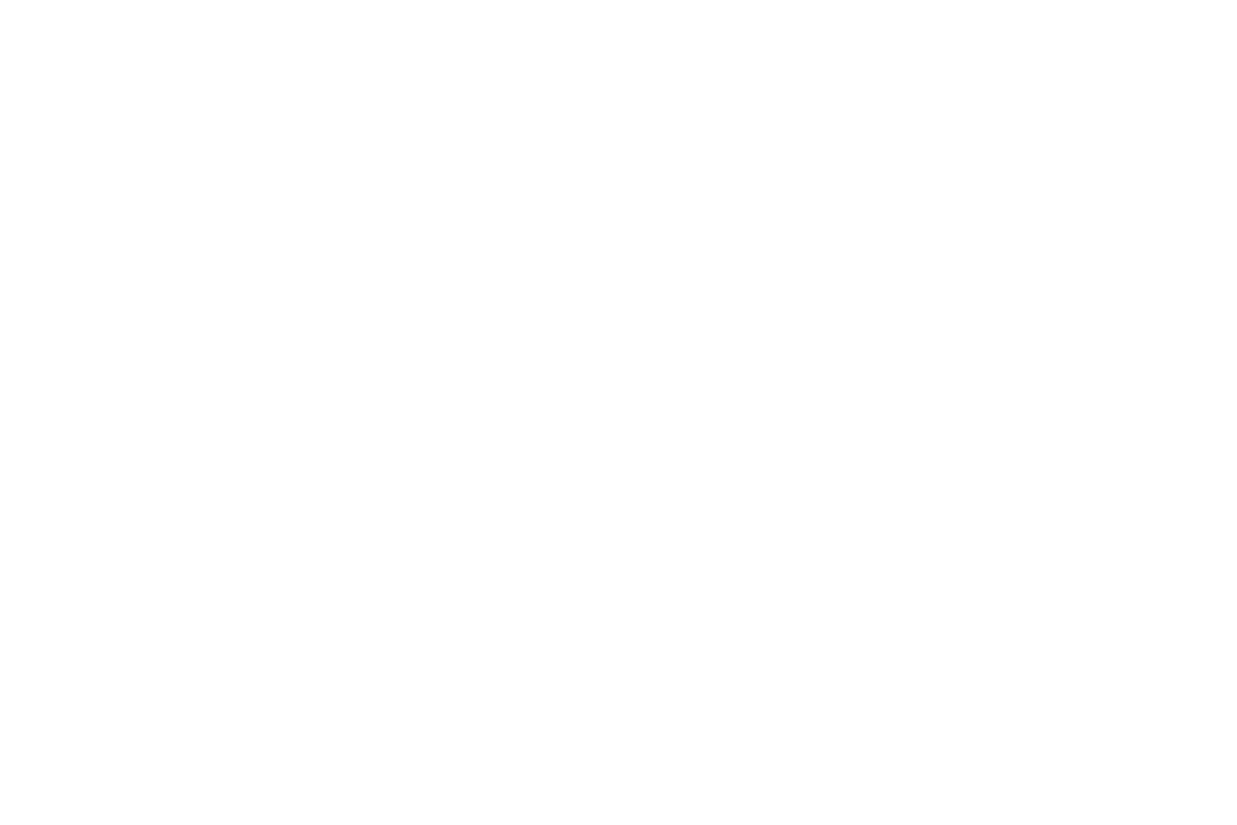 donate to la femme