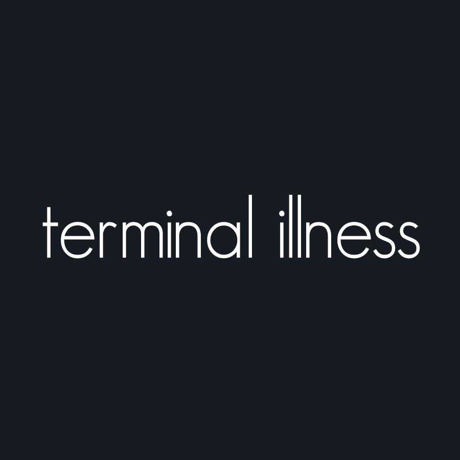 terminal illness.jpg