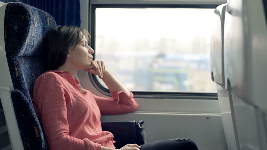 train woman.jpg
