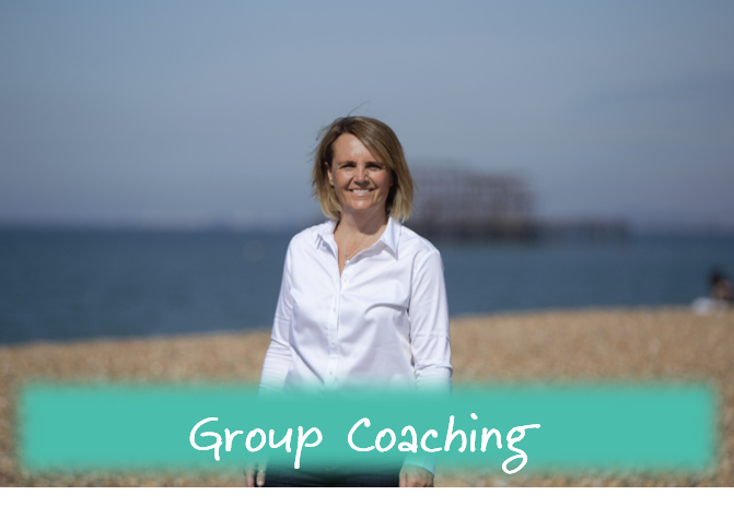 group coaching web.png