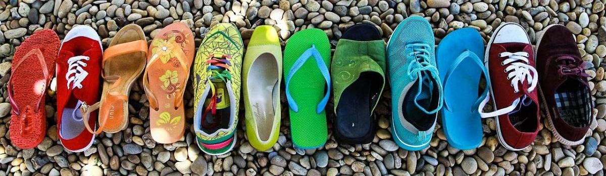 Rainbow-Shoes-e1541636171940.jpg