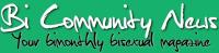 Bi community.png