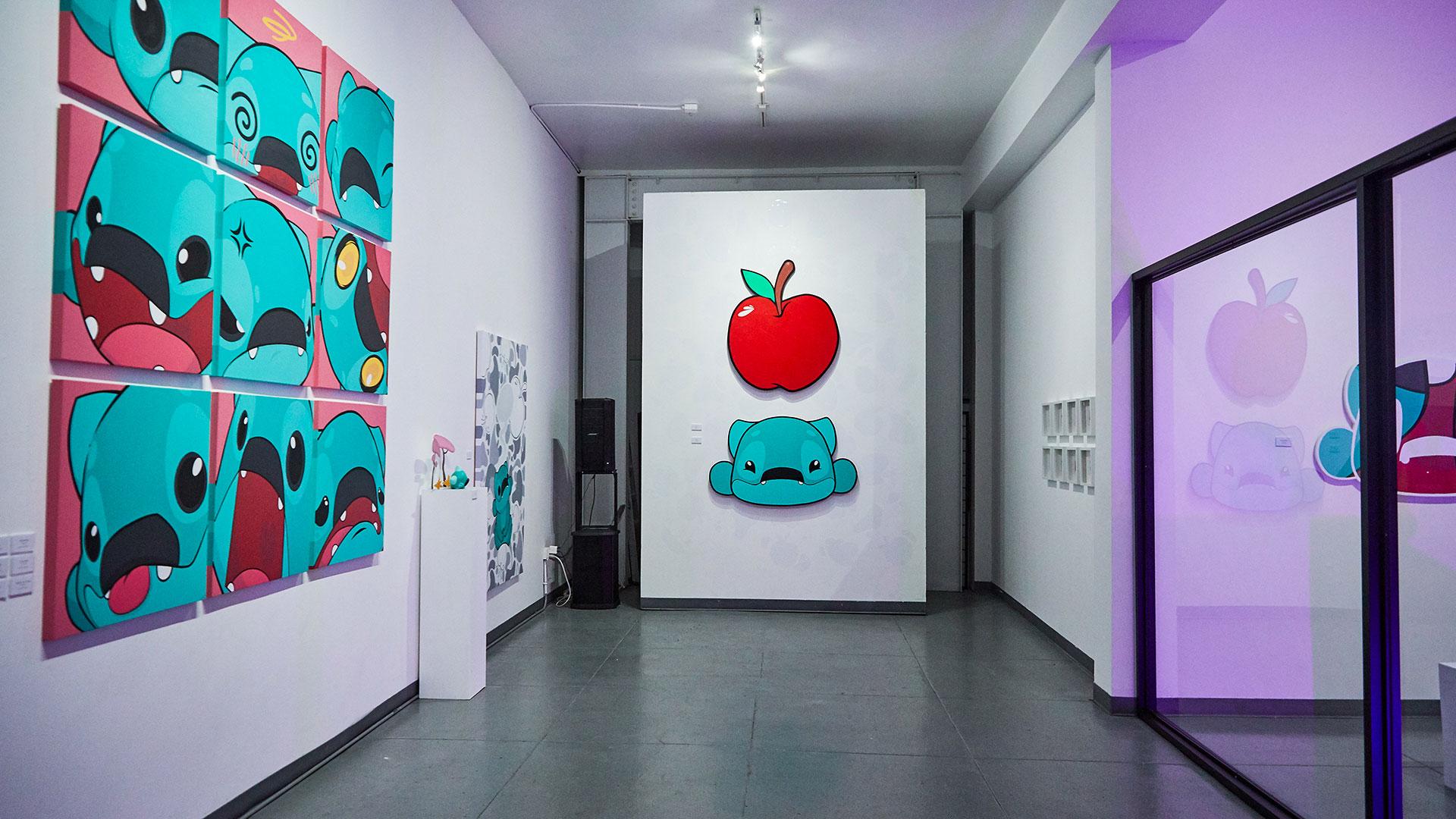 24k_Fern-Ringo-Monsters-Gallery-04.jpg