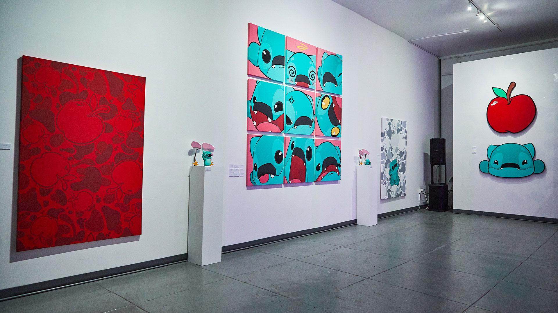 24k_Fern-Ringo-Monsters-Gallery-03.jpg