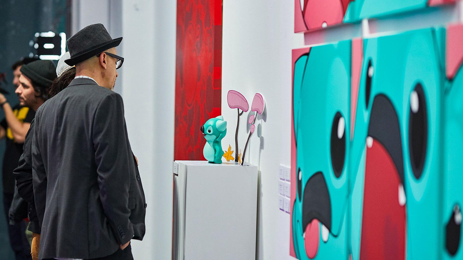 24k_Fern-Ringo-Monsters-Gallery-09b.jpg