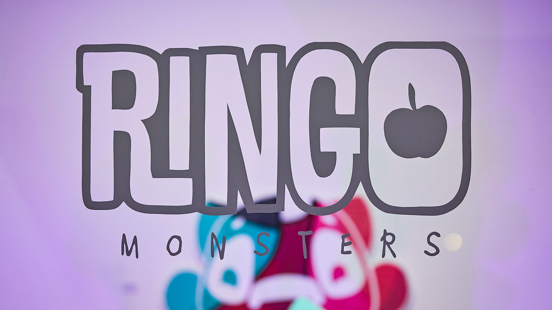 24k_Fern-Ringo-Monsters-Gallery-10.jpg