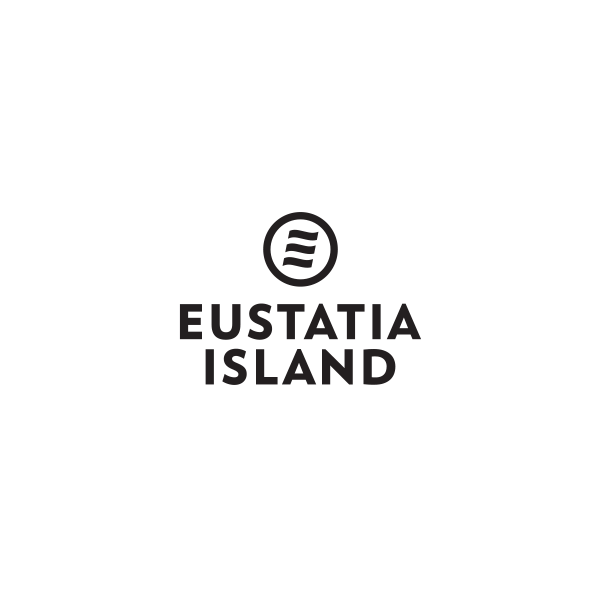 Tenderling-Website-Eustatia-Island-logo.png