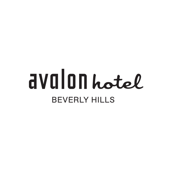 Tenderling-Website-Avalon-Hotel-logo.png