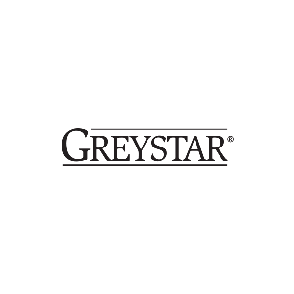 Tenderling-Website-Greystar-logo.png
