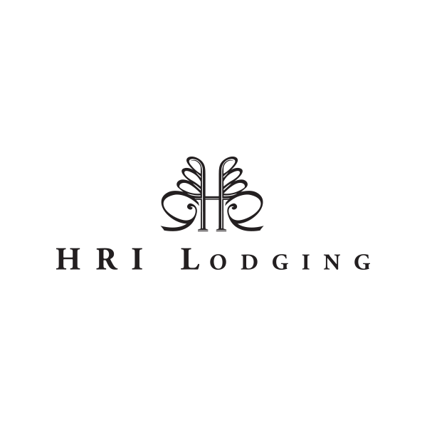 Tenderling-Website-HRI-Lodging-logo.png