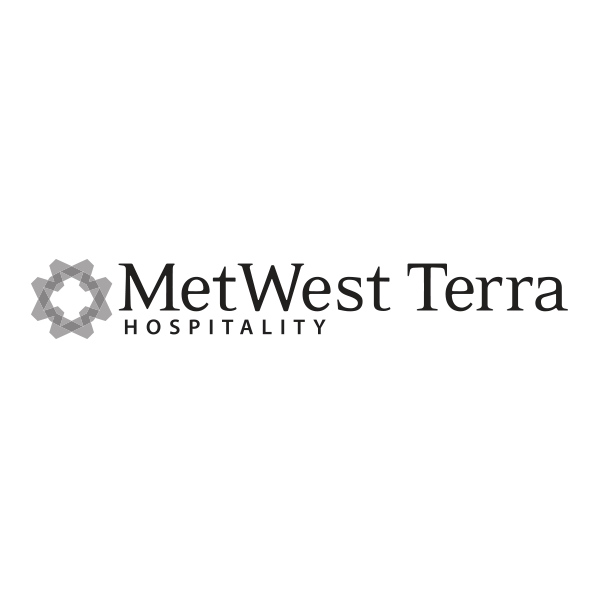 Tenderling-Website-MetWest-Terra-logo.png