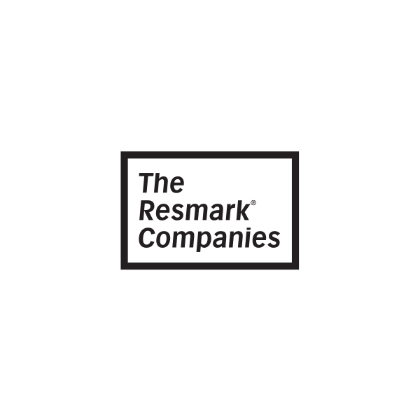 Tenderling-Website-Resmark-Companies-logo.png