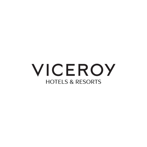 Tenderling-Website-Viceroy-Hotels-logo.png