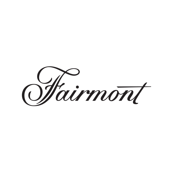 Tenderling-Website-Fairmont-logo.png