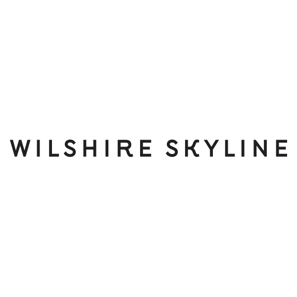 Tenderling-Website-Wilshire-Skyline-logo.png