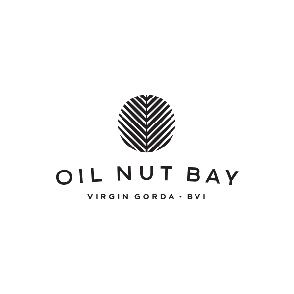 Tenderling-Website-Oil-Nut-Bay-2019-logo.png